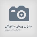راه اندازی کانال تلگرام فامو