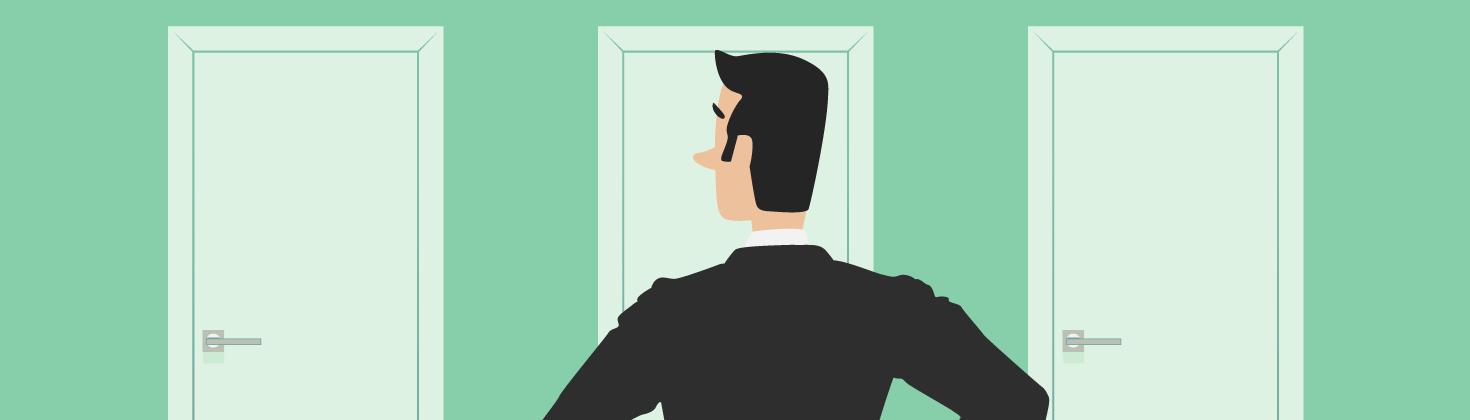 مخفی کردن آدرس صفحه لاگین به وردپرس برای جلوگیری از نفوذ هکرها