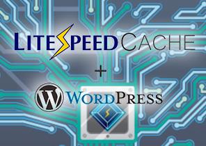 افزونه LiteSpeed Cache + آموزش