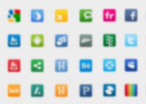 افزونه WordPress Social Login | ورود به وردپرس با اکانت شبکه های اجتماعی