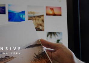 افزونه Responsive Lightbox & Gallery