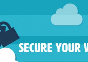 افزونه All In One WP Security – Firewall | منشی امنیت وردپرس