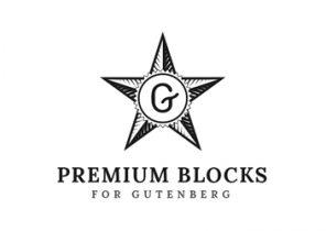 افزونه Premium Blocks | برای گوتنبرگ
