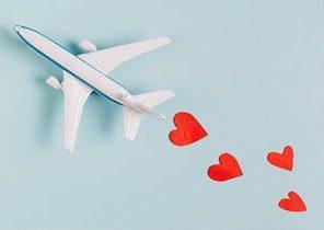 خرید تور باکو و تور نوروزی از تکتازان پرواز عرش